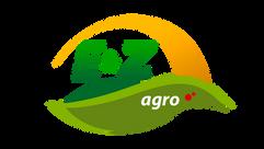 E&Z agro