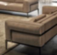 frame-sofa-02.jpg
