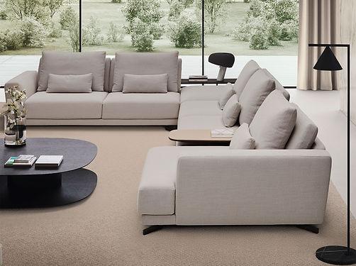 pulse-sofa