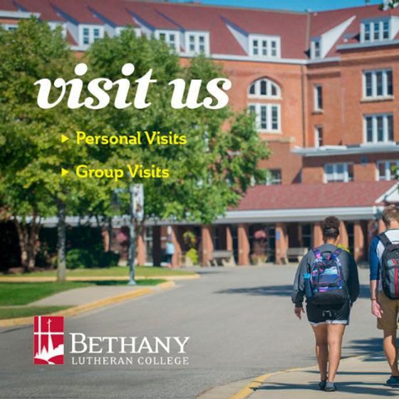 campus-visit-brochure_6-18_edited.jpg