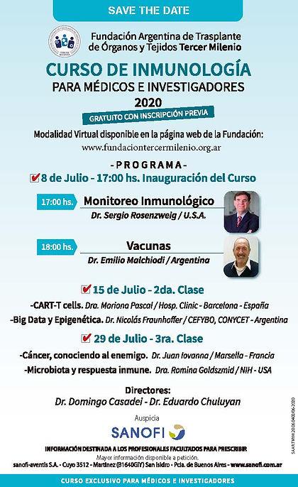 Curso de Inmunologia version sanofi.jpg