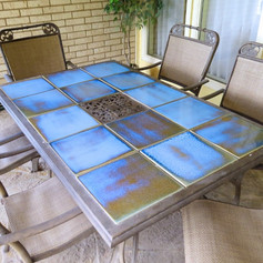 Ceramic Table (640x480).jpg