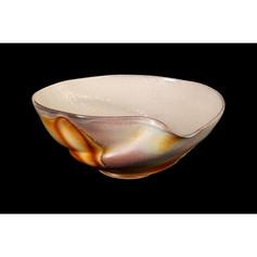 jupiter bowl.jpg