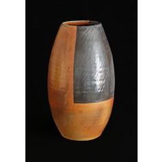 geometrics vase.jpg