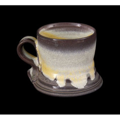 yellow mug.jpg