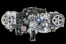 Subaru-long-block-transparency.png