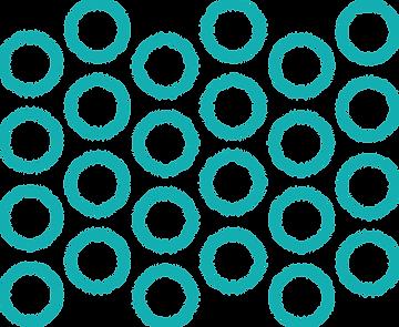 circles 7.0.png