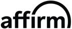 all_black_logo-transparent_bg.png