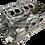 Thumbnail: NEW SUBARU STI/LGT/FORR HEADS EJ257 (S)AVCS CYLINDER HEAD