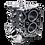 Thumbnail: 2015+SUBARU WRX FA20DIT STAGE SHORT BLOCK (MANLEY BLOCK)