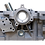 Thumbnail: EJ25 VVL N/A SUBARU SOHC HEADS BRAND NEW 2006-2012