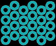 circles 7.2.png