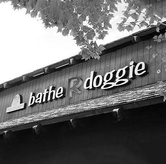 Bathe-R-Doggie-sign-edit_edited_edited.j
