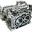 Thumbnail: FA20 STAGE 2 ECO SHORT BLOCK FOR 2015+ WRX AND BRZ/FRS 2013-2017