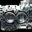 Thumbnail: EJ20 2.17 STROKER SHORT BLOCK