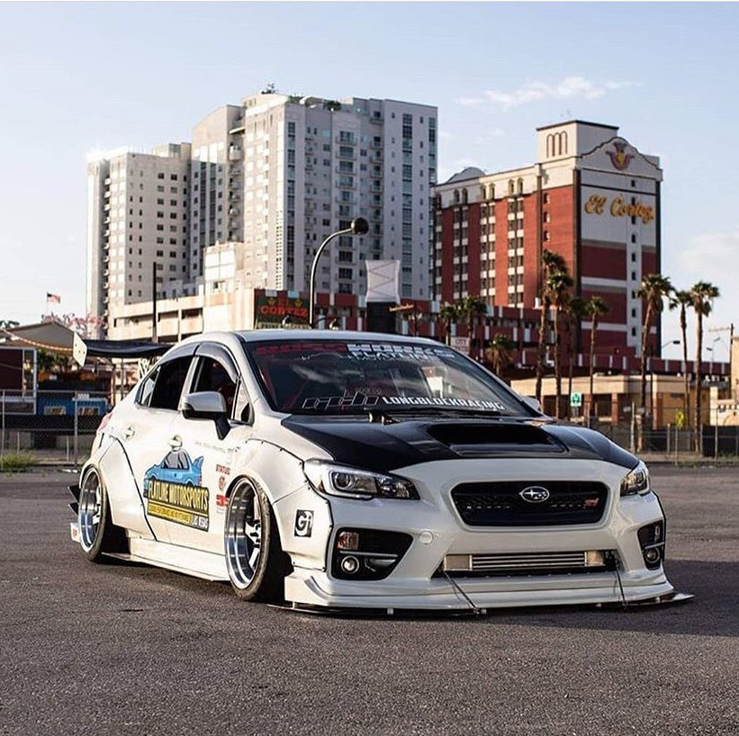 white-subaru-buildings.png