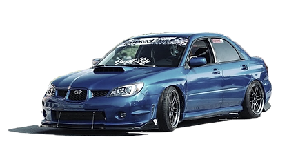 Blue%20subaru%20cutout_edited.png