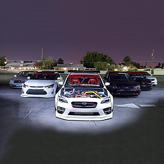 subaru-trio-dramatic-shot.png