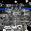 Thumbnail: SUBARU STAGE 4 LONG BLOCK 1000+HP OUTPUT!