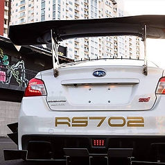 white-subaru-back-view.jpg