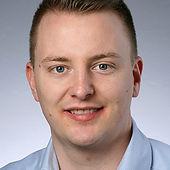 Felix Wanner
