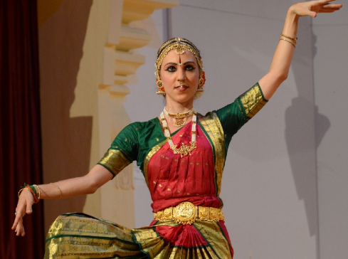 Navaratri Mysore