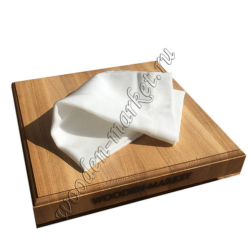 Полиамидный мешочек для 3,2 литровой бочки