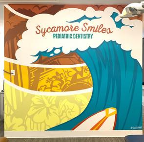 Sycamore Smiles Dentistry