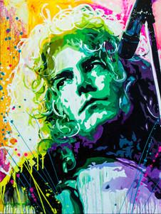 Robert Plant 2