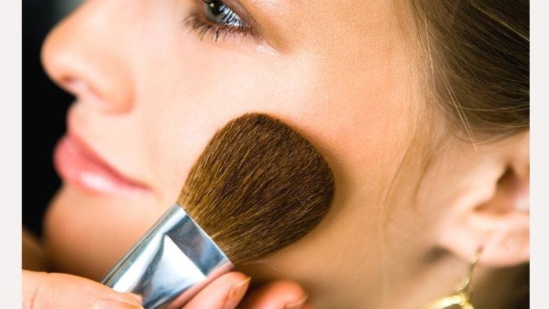 How To Do Natural Makeup: 101