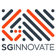 SG INNOVATE.png