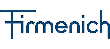 firmenich-logo-vector.png