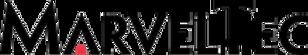 marveltec_logo_220x39.png