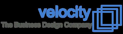 Velocity_2018_logo.png