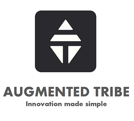 Augmented Tribe.PNG