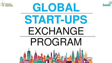 global-startups-exchange-program-1-638.j