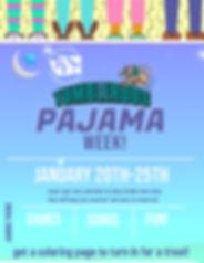 Copy of pajama week (1).jpg