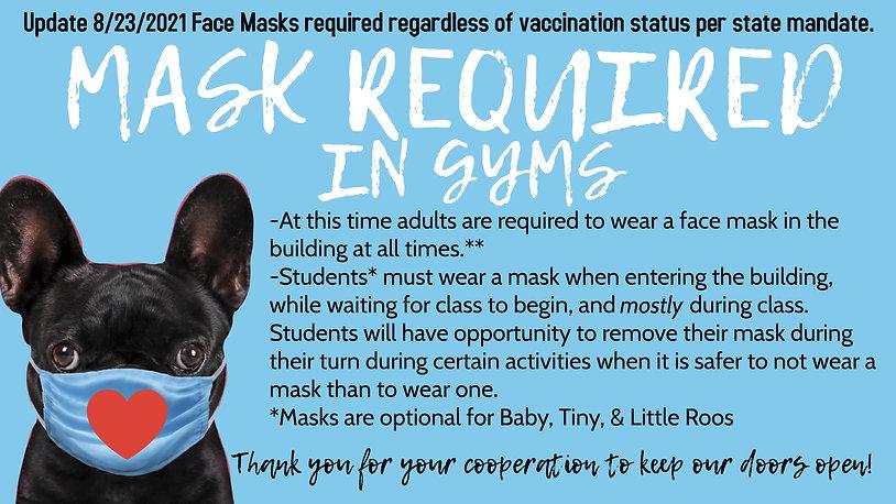 Copy of Wear Your Mask Pug Dog Slide (1).jpg
