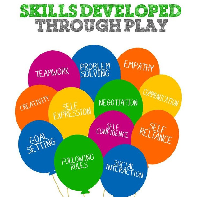 Using-play-to-build-the-brain-Best-Quote