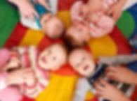 baby-playgroups (2).jpg