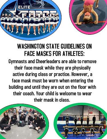 Copy of Neon Face Mask Boutique Shop Flyer (2).jpg