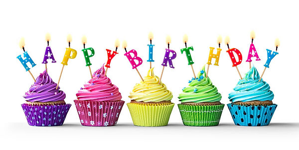 happy-birthday-song-history.jpg