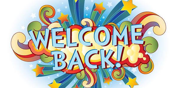 Welcome-Back-642x321.jpg
