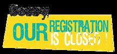 225-2256618_online-registration-now-clos