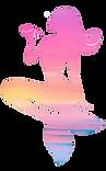 76-765297_siren-sirena-mermaid-ninfa-sha