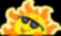a-kid-having-fun-in-the-sun-clipart-12.p