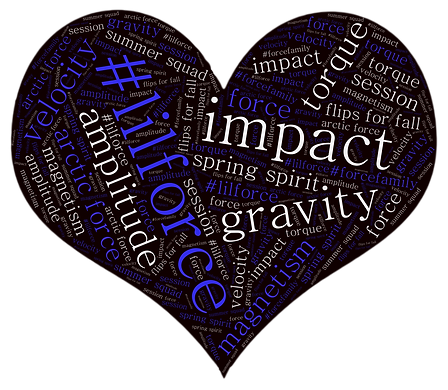 Word Art 6 (1)_clipped_rev_1.png