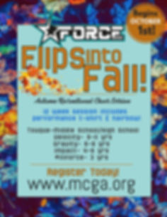 Copy of Fall Event Flyer Template.jpg