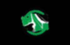 MCGA-logo-circle1-color.png
