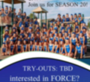 Copy%20of%20Cheerleader%20try-outs%20fly